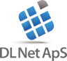 DL Net ApS