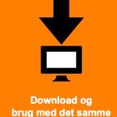 Køb dokumenter online